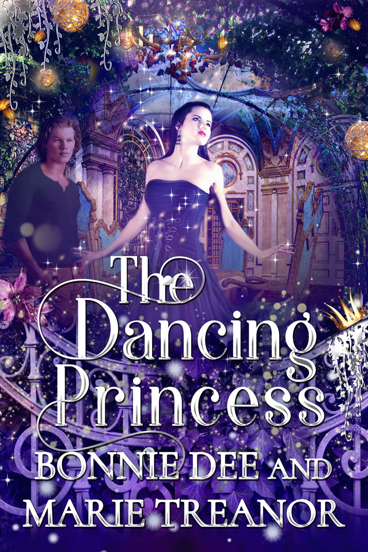 The Dancing Princess